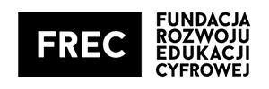 Fundacja Rozwoju Edukacji Cyfrowej